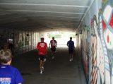 Billeder fra Rudersdal Marathon 09-Aug-2008 (9/140)