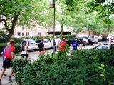 Billeder fra Rudersdal Marathon 09-Aug-2008 (10/140)