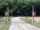 Billeder fra Rudersdal Marathon 09-Aug-2008 (13/140)