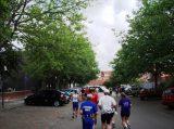 Billeder fra Rudersdal Marathon 09-Aug-2008 (19/140)