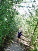 Billeder fra Rudersdal Marathon 09-Aug-2008 (24/140)