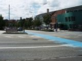 Billeder fra Rudersdal Marathon 09-Aug-2008 (25/140)