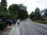 Billeder fra Rudersdal Marathon 09-Aug-2008 (27/140)