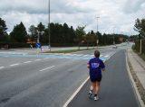 Billeder fra Rudersdal Marathon 09-Aug-2008 (39/140)