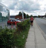 Billeder fra Rudersdal Marathon 09-Aug-2008 (41/140)