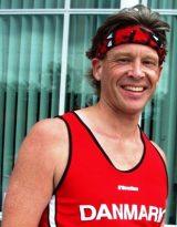 Billeder fra Rudersdal Marathon 09-Aug-2008 (42/140)