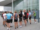 Billeder fra Rudersdal Marathon 09-Aug-2008 (44/140)