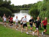 Billeder fra Rudersdal Marathon 09-Aug-2008 (46/140)