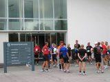 Billeder fra Rudersdal Marathon 09-Aug-2008 (47/140)