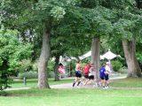 Billeder fra Rudersdal Marathon 09-Aug-2008 (48/140)