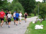 Billeder fra Rudersdal Marathon 09-Aug-2008 (49/140)