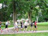 Billeder fra Rudersdal Marathon 09-Aug-2008 (50/140)