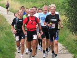 Billeder fra Rudersdal Marathon 09-Aug-2008 (51/140)