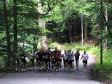 Billeder fra Rudersdal Marathon 09-Aug-2008 (52/140)