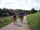Billeder fra Rudersdal Marathon 09-Aug-2008 (53/140)