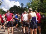 Billeder fra Rudersdal Marathon 09-Aug-2008 (54/140)