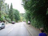Billeder fra Rudersdal Marathon 09-Aug-2008 (55/140)