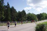 Billeder fra Rudersdal Marathon 09-Aug-2008 (56/140)