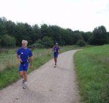 Billeder fra Rudersdal Marathon 09-Aug-2008 (57/140)