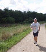Billeder fra Rudersdal Marathon 09-Aug-2008 (58/140)