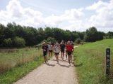 Billeder fra Rudersdal Marathon 09-Aug-2008 (59/140)