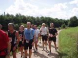 Billeder fra Rudersdal Marathon 09-Aug-2008 (60/140)