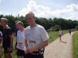 Billeder fra Rudersdal Marathon 09-Aug-2008 (61/140)