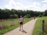 Billeder fra Rudersdal Marathon 09-Aug-2008 (62/140)