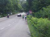 Billeder fra Rudersdal Marathon 09-Aug-2008 (63/140)