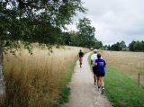 Billeder fra Rudersdal Marathon 09-Aug-2008 (66/140)