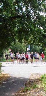 Billeder fra Rudersdal Marathon 09-Aug-2008 (69/140)
