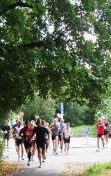 Billeder fra Rudersdal Marathon 09-Aug-2008 (70/140)