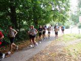 Billeder fra Rudersdal Marathon 09-Aug-2008 (71/140)