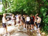 Billeder fra Rudersdal Marathon 09-Aug-2008 (72/140)