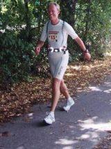 Billeder fra Rudersdal Marathon 09-Aug-2008 (73/140)