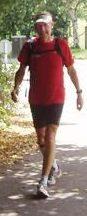 Billeder fra Rudersdal Marathon 09-Aug-2008 (75/140)