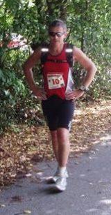 Billeder fra Rudersdal Marathon 09-Aug-2008 (76/140)