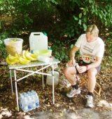 Billeder fra Rudersdal Marathon 09-Aug-2008 (78/140)