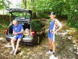 Billeder fra Rudersdal Marathon 09-Aug-2008 (79/140)