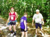 Billeder fra Rudersdal Marathon 09-Aug-2008 (80/140)