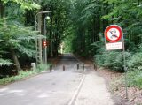 Billeder fra Rudersdal Marathon 09-Aug-2008 (87/140)