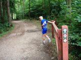 Billeder fra Rudersdal Marathon 09-Aug-2008 (88/140)