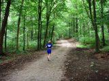 Billeder fra Rudersdal Marathon 09-Aug-2008 (89/140)