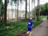 Billeder fra Rudersdal Marathon 09-Aug-2008 (94/140)