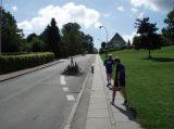 Billeder fra Rudersdal Marathon 09-Aug-2008 (102/140)