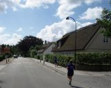 Billeder fra Rudersdal Marathon 09-Aug-2008 (103/140)