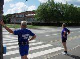 Billeder fra Rudersdal Marathon 09-Aug-2008 (104/140)