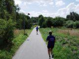 Billeder fra Rudersdal Marathon 09-Aug-2008 (105/140)