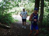 Billeder fra Rudersdal Marathon 09-Aug-2008 (106/140)