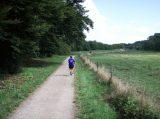 Billeder fra Rudersdal Marathon 09-Aug-2008 (109/140)